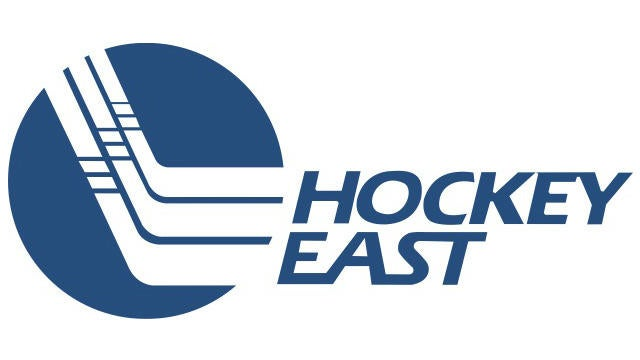hockey-east-mens-640x360