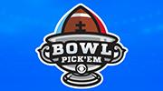 bowlpickem-fnp-180x100.png