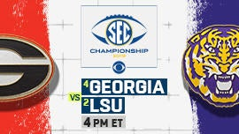 lsu-georgia-watch-v2