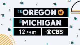 1209-oregon-at-michigan-watch-graphic