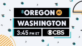 oregon-washington-watch-270x152