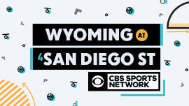 0121-wyoming-sandiegost-watch