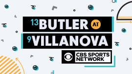 0121-butler-villanova-watch