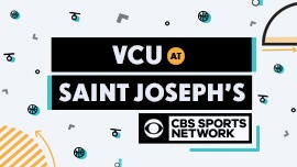 0121-vcu-stjosephs-watch