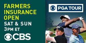 farmers-insurance-open-watch