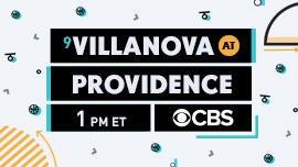0125-villanova-providence-watch-270x152