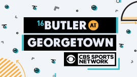 0128-butler-georgetown-watch