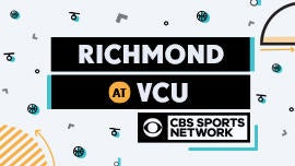 0128-richmond-vcu-watch