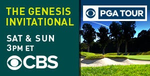 genesisinvitational-watch