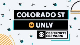0218-coloradost-unlv-watch