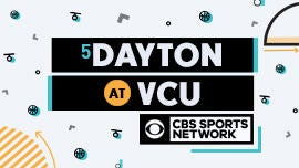 0218-dayton-vcu-watch