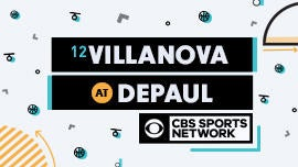 0219-villanova-depaul-watch