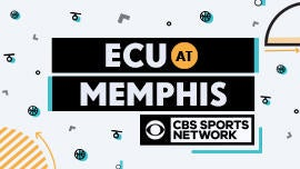 0219-ecu-memphis-watch