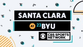 0220-santaclara-byu-watch