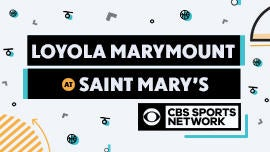 0220-loyolamarymount-saintmarys-watch