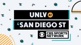 0222-unlv-sandiegost-watch
