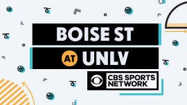 0226-boisest-unlv-watch