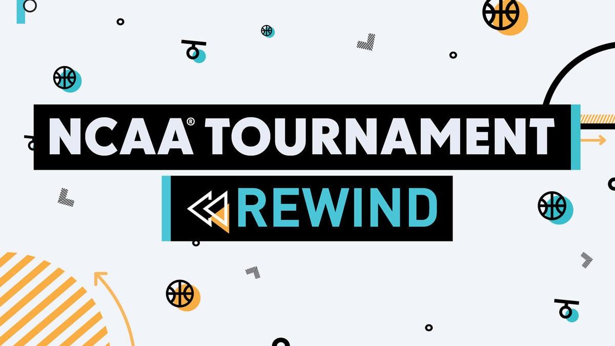 1920x1080-ncaa-tournament-rewind
