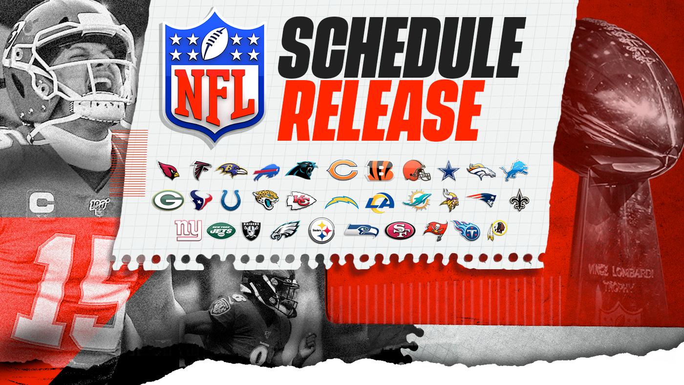 2020 NFL schedule: Analysis