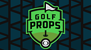 propspickem-promobox-180by100-1x.png