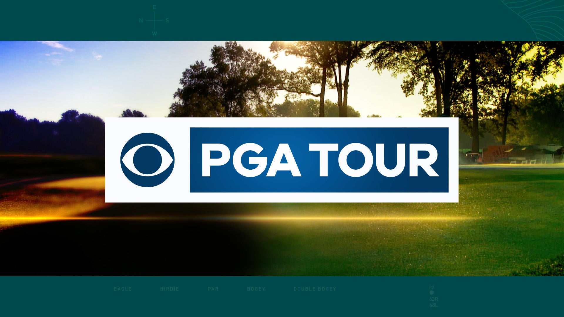 pgatour-evergreen-ott-1920x1080