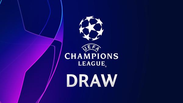 champions-league-draw-16x9