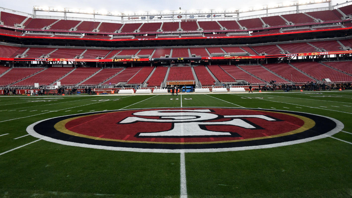 Watch Live NFL Games on CBS All Access – Stream on iOS ...