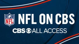 aa-8940-nfl-2020-cbs-sports-watch-dropdown-270x152