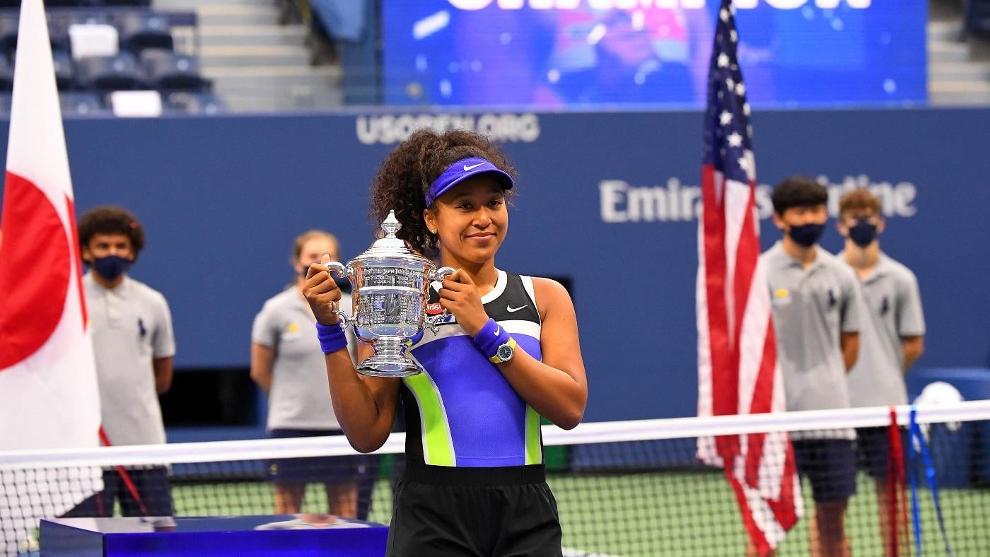 Football betting tips for todays matches at us open betting on horses terminology