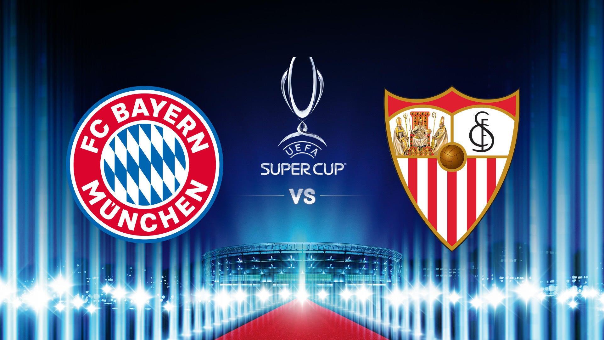 uefa-supercup-thumb-bayern-vs-sevilla-1
