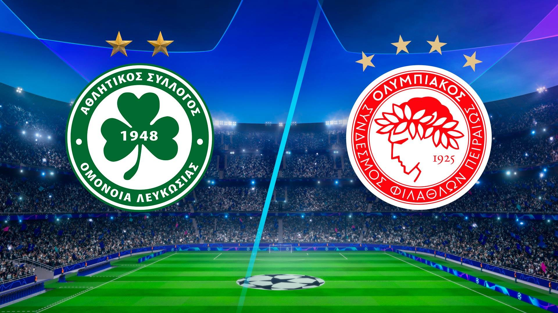 7-ucl-cbssports-thumb-playoff-omonia-olympiacos