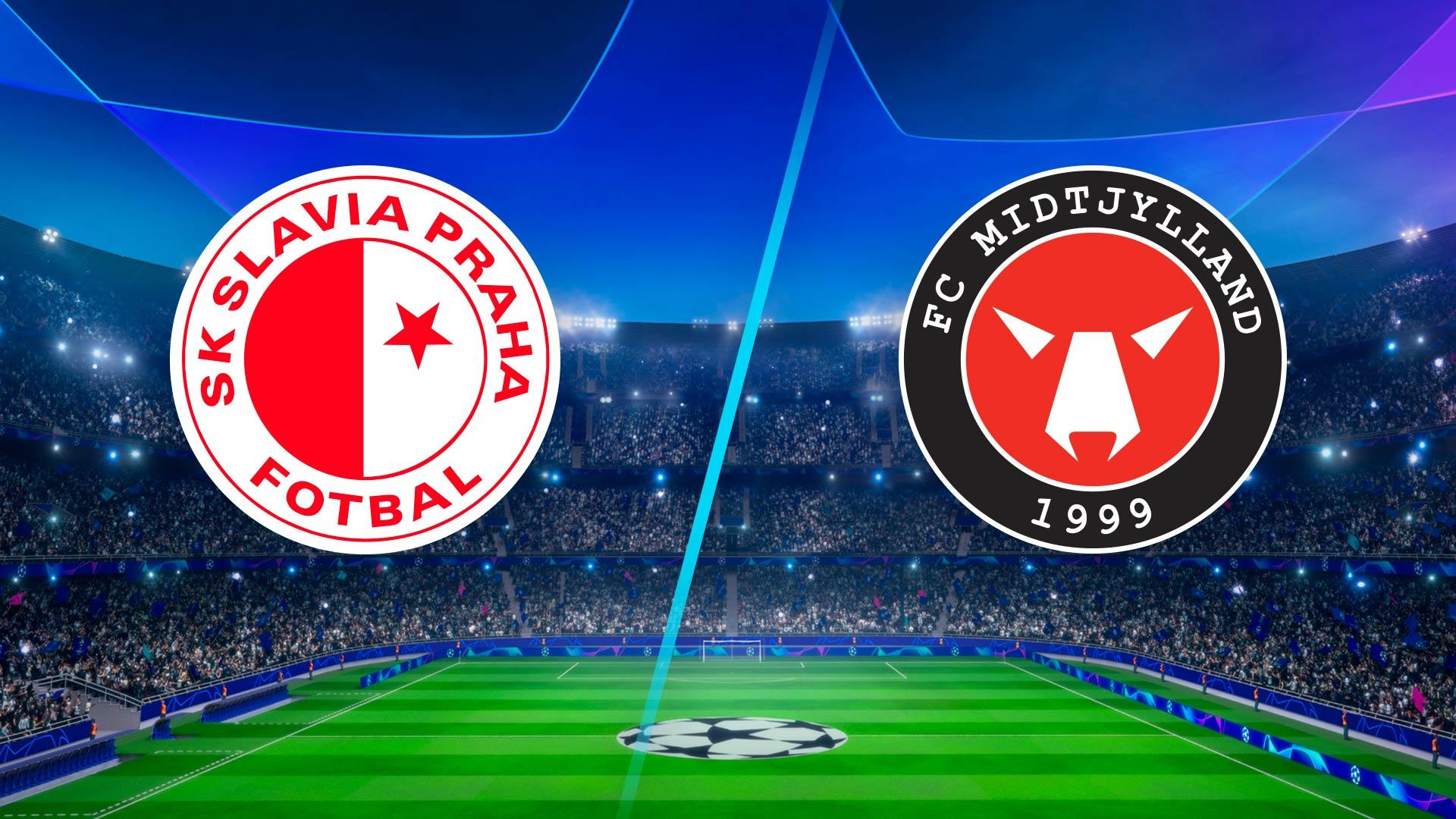 3-ucl-cbssports-thumb-playoff-slavia-midtjylland