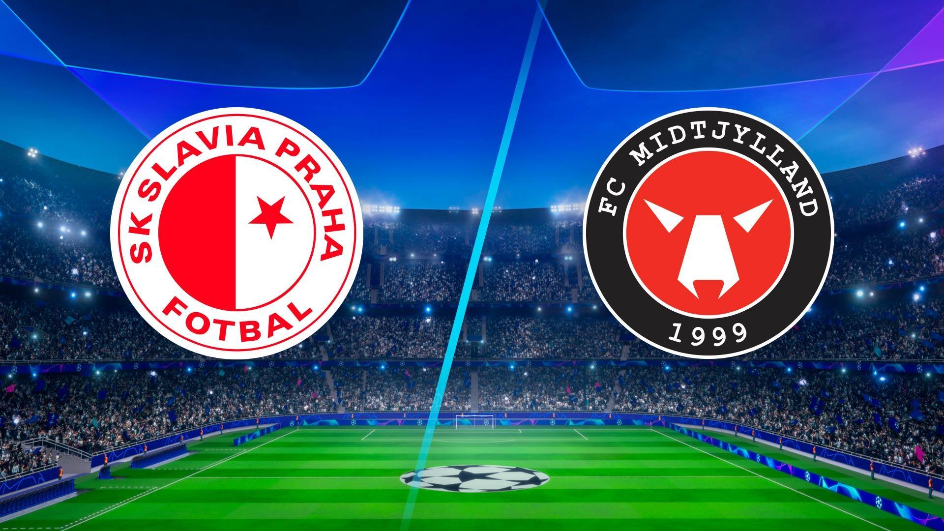 3-ucl-cbssports-thumb-playoff-slavia-midtjylland