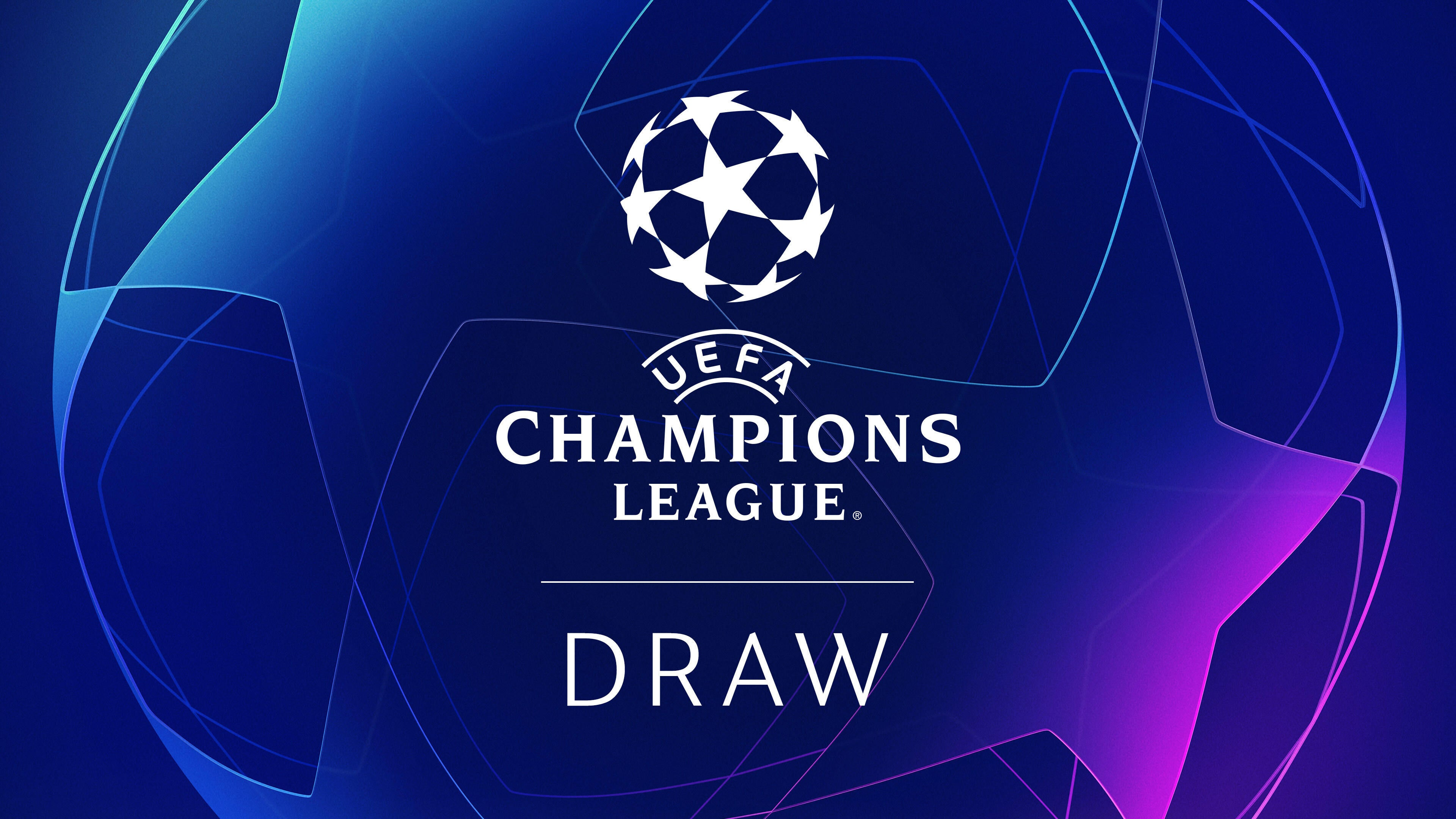 uefa-champions-draw