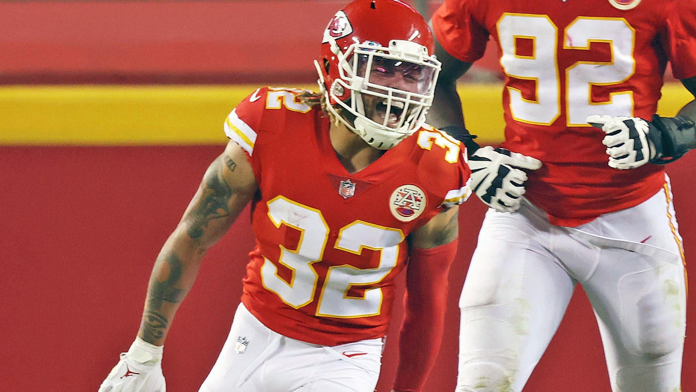 first take patriots chiefs betting