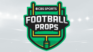 footballpropspromobox-180by100-2x.png
