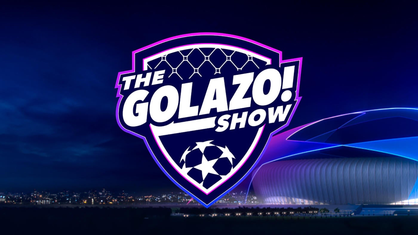the-golazo-show-logo