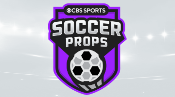 soccerpropspromobox-180x100-2x.png