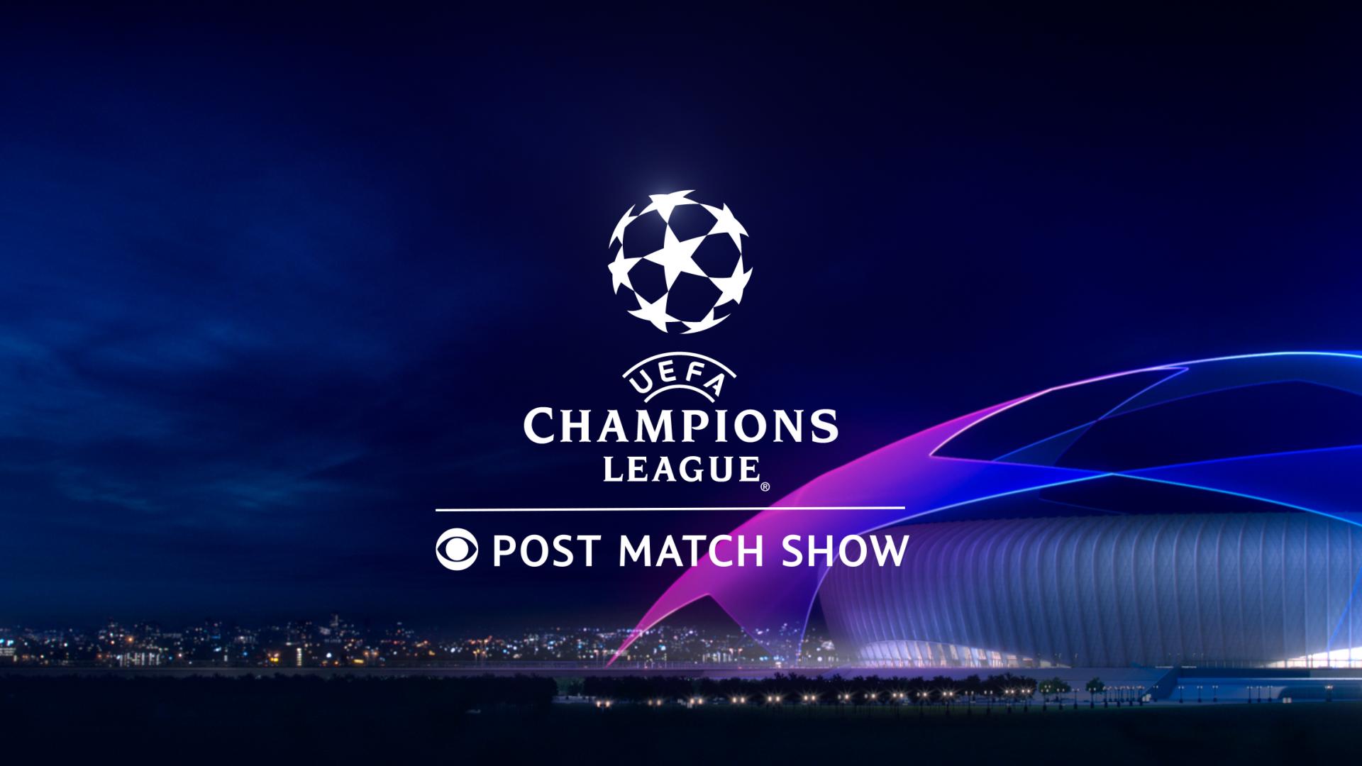 uefa-button-postmatch-v2-248