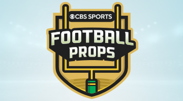 sb-footballpropspromobox-180x100-2x.png