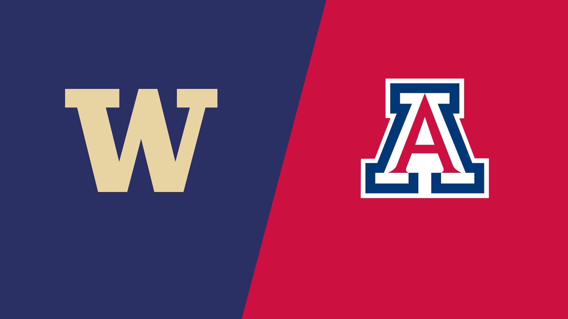 cbb-washington-arizona-matchupthumbnail