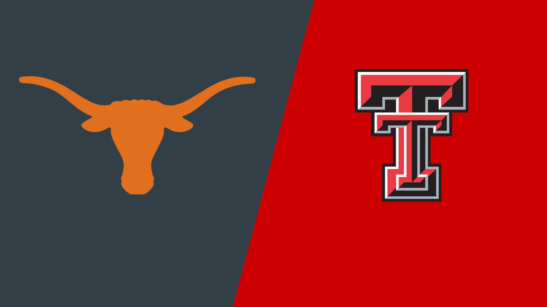 cbb-texas-texastech-matchupthumbnail