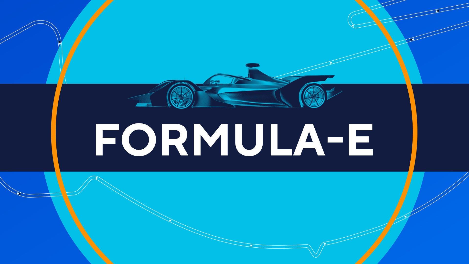 formulae-fullscreen-6-1