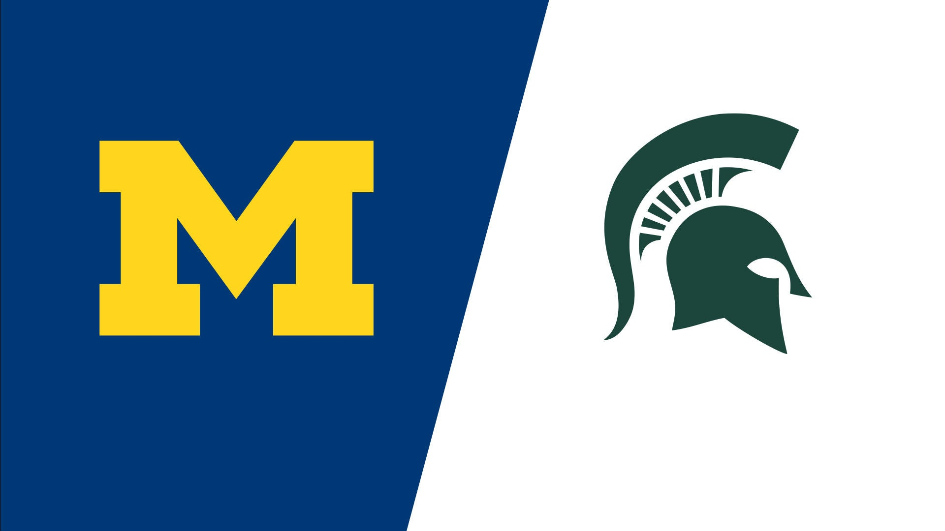michigan-michiganst