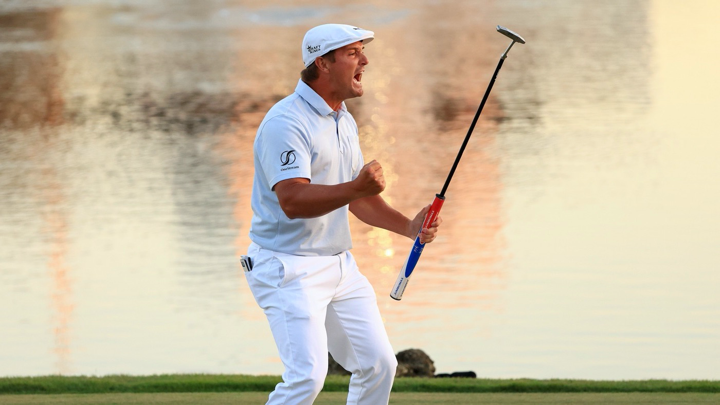 2021 Arnold Palmer Invitational leaderboard, grades: Bryson DeChambeau picks up eighth PGA Tour win