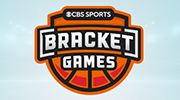 bracketgamespromobox-180x100-1x.png