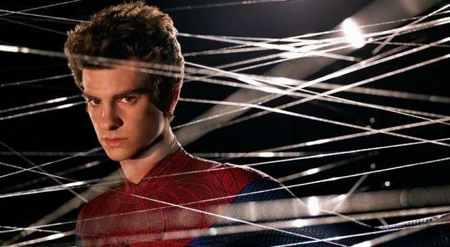 spider-man-andrew-garfield-222325