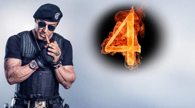 sylvester-stallone-teases-expendables-4-222184