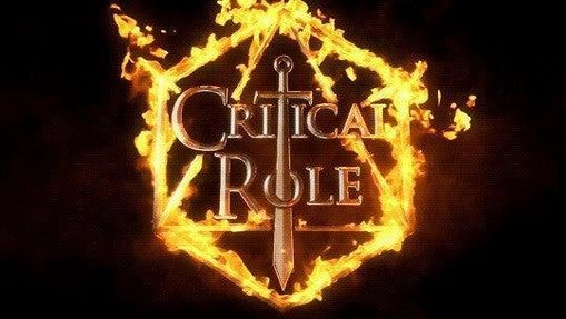 critical-role-logo-1116616