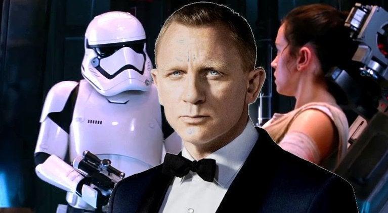 star-wars-the-force-awakens-daniel-craig-james-bond-stormtrooper-1019975